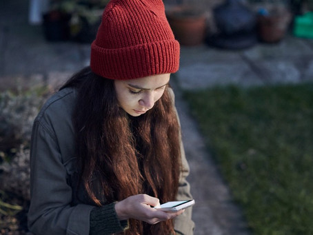 NSPCC calls for Child Online Safety to be prioritised as record number of grooming crimes recorded