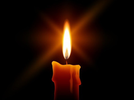 """Holocaust Memorial Day 2021: """"We must learn lessons from the past to create a better future"""""""