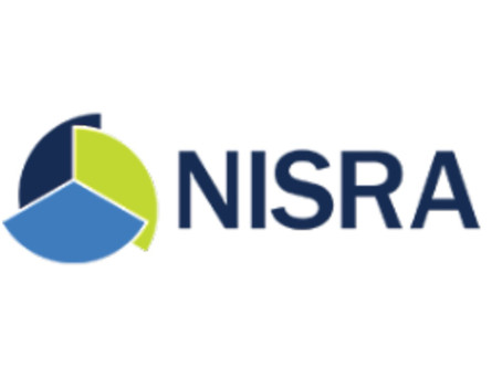NISRA publishes data on excess deaths and Covid-19 related deaths: March – December 2020