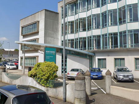 Dodds announces the return of more learners to further education colleges