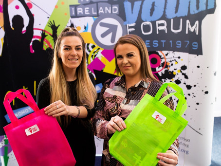 Young people call for more support to combat homelessness