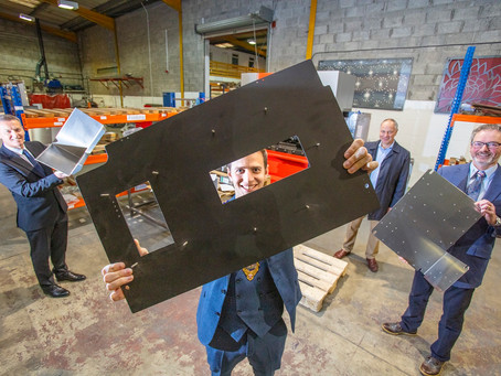 Companies urged to innovate and diversify in post-COVID world