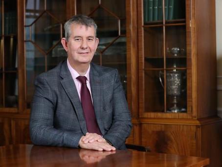 Boost for farmers as Poots announces Farm Business Improvement Scheme doubled to £15M