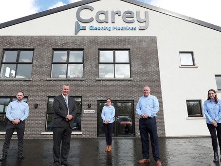 £4.6million DAERA rural development success across Mid and East Antrim