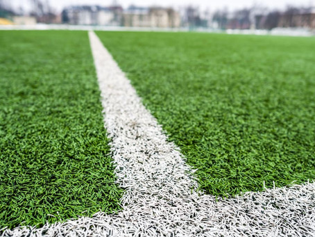 It's game on as MEA Council reopens pitches for bookings!