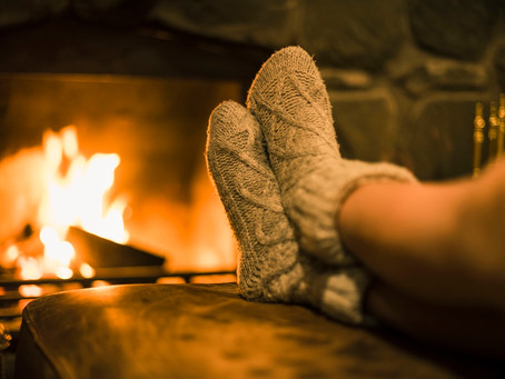 MLA welcomes Affordable Warmth Scheme grant increase and encourages community to apply
