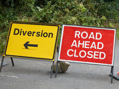 Road improvement scheme set to commence in Cloughmills