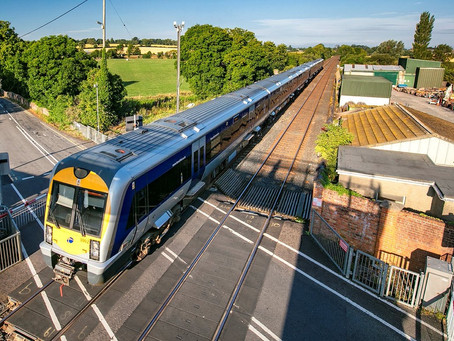 With soaring temperatures, public asked to allow extra journey time travelling by bus or train
