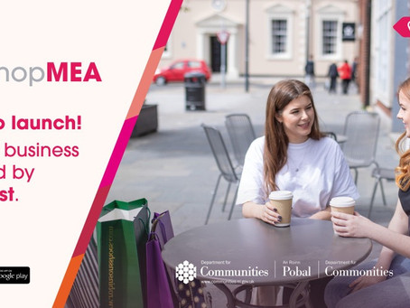 There's a new app in town – sign your business up to ShopMEA now!