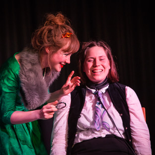 Alice&Lisa, Bread and Roses Theatre.jpg