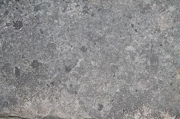 graystone.JPG