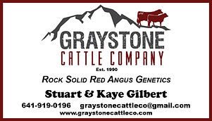 GraystoneBusiness Card.jpg