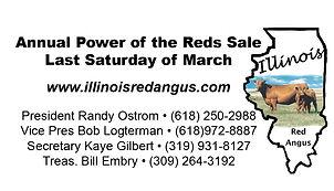IllinoisBusinessCard Ad2.jpg