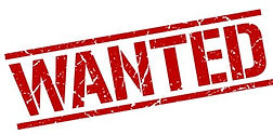 wanted-stamp-vector-9717634.jpg