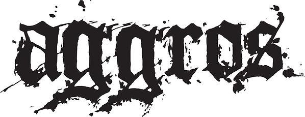 AGGROS_300dpi logo blk.jpg