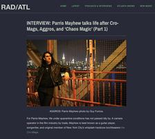 RAD/ATL