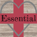 2020 Collection Essential Heart Block
