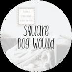 squaredog.png
