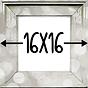16x16_option.png