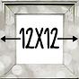 12x12_option.png