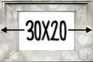 30x20_option.png