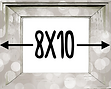 8x10_option.png