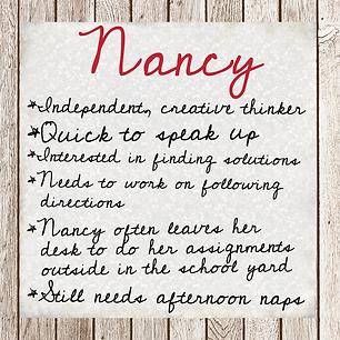 nancy_rc-01.png