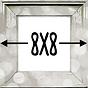 8x8_option.png
