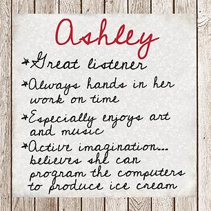 ashley_rc-01.png