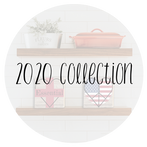 2020collection_wp_scroll.png