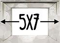 5x7_option.png