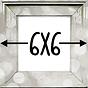 6x6_option.png