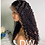 Thumbnail: DEEP WAVE Wig 130% Density