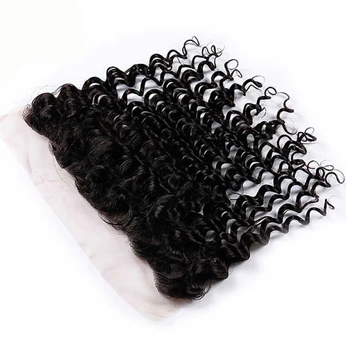 Deep Wave Frontal 13*4