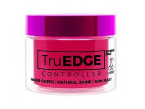 TruEdge Edge Control