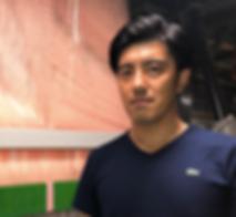 スクリーンショット 2018-10-23 13.44.52.png