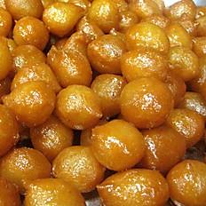 Awam Honeyballs