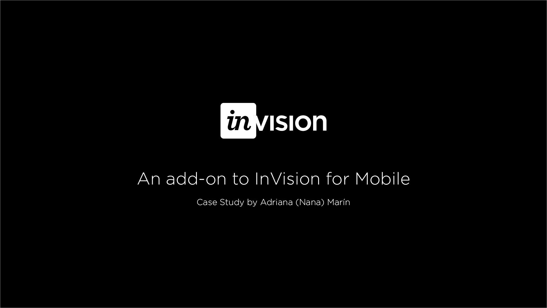 UXD38-NanaMarin-Invision-Update2