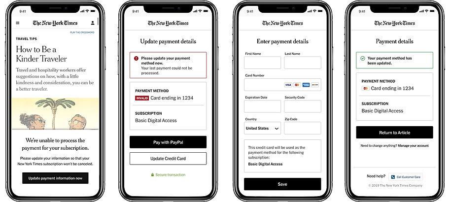 manage-billing-Mobile_mockup.jpg