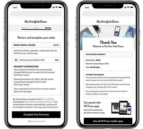 LP-Payflow-Mobile_mockup-copy.jpg