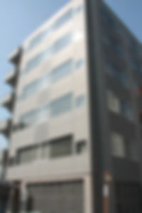 inSure木場センター.jpg
