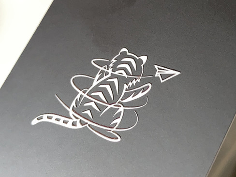 Papertiger