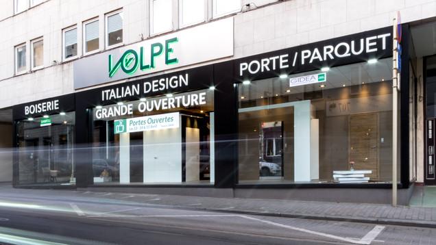 VOLPE_STORE_04-18_-29.jpg