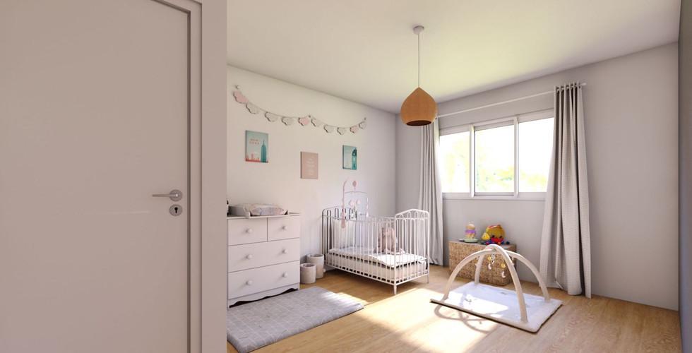 Chambre-3 bébé.jpg