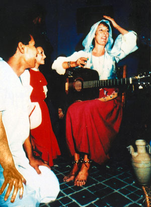 singing_for_dervishes