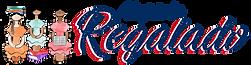 Mariela Logo Linear.png