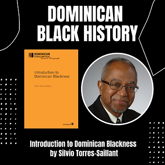 DOMINICAN BLACK HISTORY.png