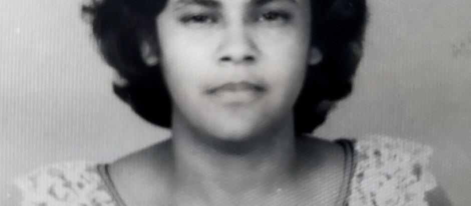 Mi Reina Bella Mami Linda