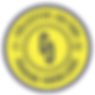 Collective-Logos-[031819].png