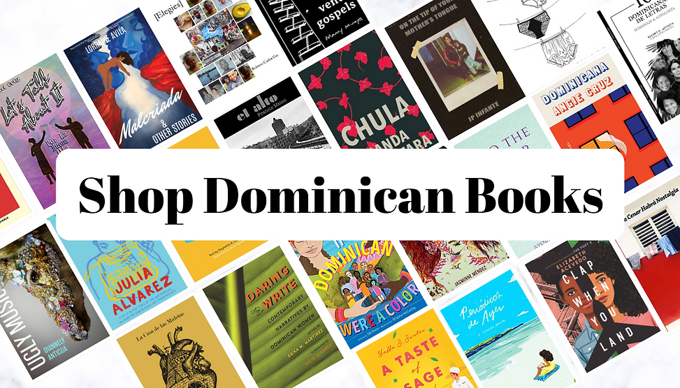 Shop Dominican Books (2).png